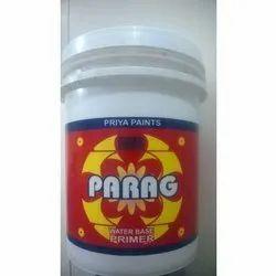 Parag Water Base Primer