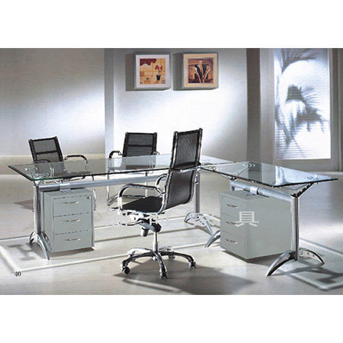 Manufacturer Of Office Furniture & Office Partitions By