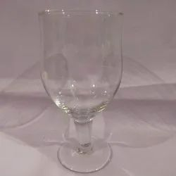 Sunny Whine Glass Set