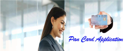 UTI Service Provider Pan Card White Level Service