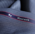 Siyarams Suiting Fabric