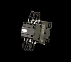 Capacitor Duty Contactors