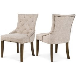 sk arts Single Dining Chair