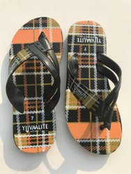 Ladies Dezining Fashionable Slipper