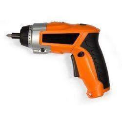 Grinder Repair Services, Warranty: 1 year