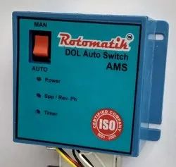 DOL Switch
