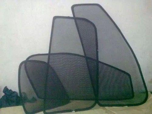 Curtains Ideas car window curtain : SAN BAN CAR WINDOW CURTAINS - Sun Ban Car Window Curtain ...