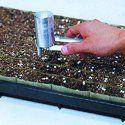 Seeding Machine