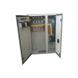 Control Bus Bar Panel for Industrial