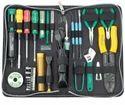Proskit Tools