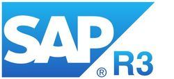 SAP R/3 Support And Service