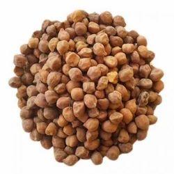 Brown Chana Whole
