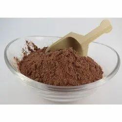 Karmayog Arjun Chhal Powder, Packaging Type: PP Beg