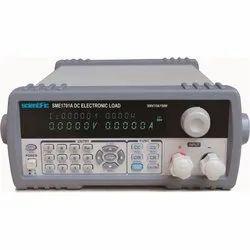 SME1701A 150W DC Electronic Load
