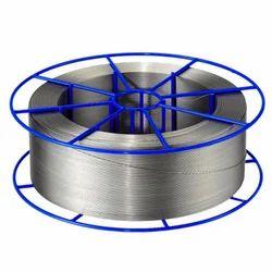 ER317 Welding Wire