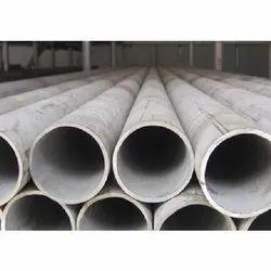 Galvanized Iron Tube, Size/Diameter: 2 Inch, Thickness: 2 - 5 Mm