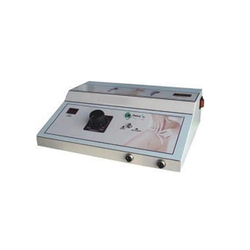 Lipo Therapy Machine