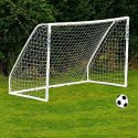 Polypropylene Sports Nets