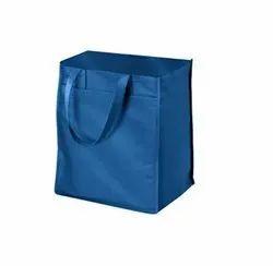 Laminated Polypropylene Bag