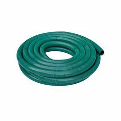 PVC Medium Duty Suction Hose Pipe
