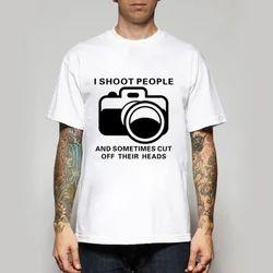 Fashionable T-Shirts Half Sleeve
