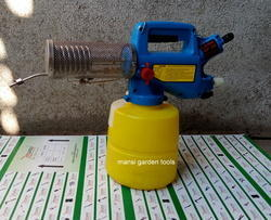 Mini Fogging Machine