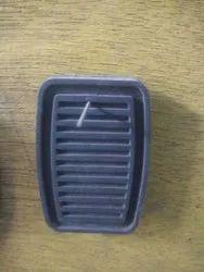 Brake Paddle