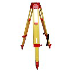 Survey Instrument Stand