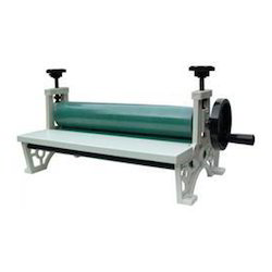 390mm Cold Lamination Machine - 14Inch