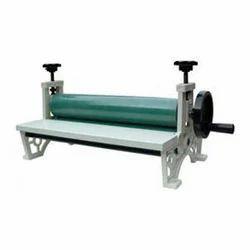 390mm Cold Lamination Machine - 14Inch