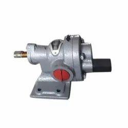 CI Rotary Gear Pump