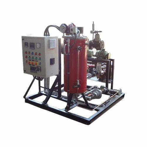 Industrial Steam Boiler, Boilers & Boiler Parts | Shakthi Sewing ...