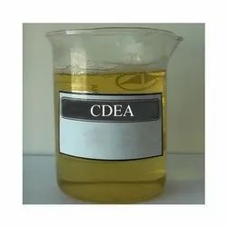 Cocamide Diethanolamine, For Soaps, Cosmetic, Grade: Cosmetic, Soaps