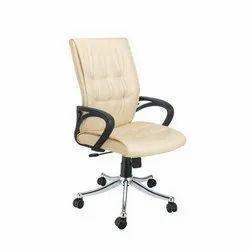 SF-314 Executive Chair