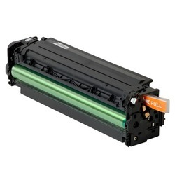 Sharp MX-23AT-CA Toner Cartidges