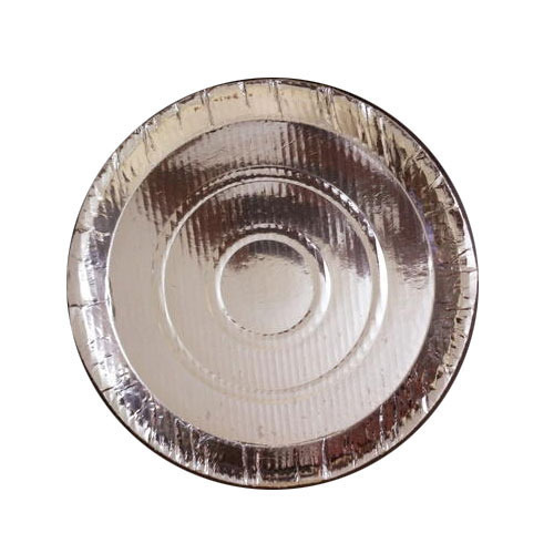 Paper Plate  sc 1 st  IndiaMART & Paper Plate - Disposable Paper Plate Manufacturer from Jaipur