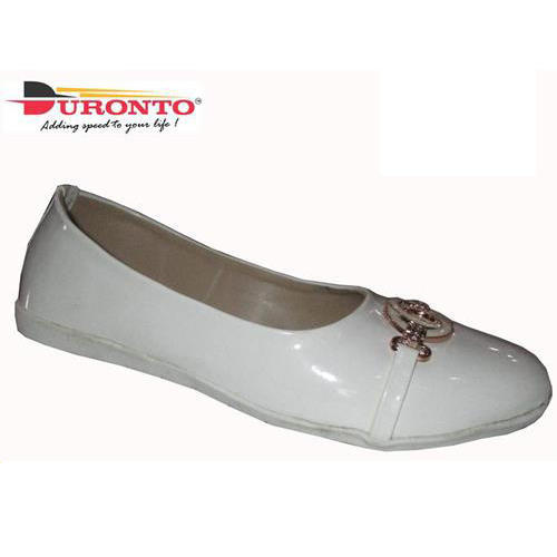 820640efef90da Ladies Belly at Rs 359  pair