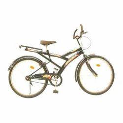 Mens Bicycle (AB-106), Skipper