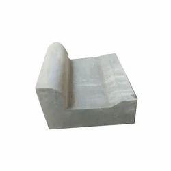Industrial Kerb Stones