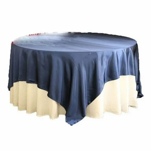 Commercial Purpose Table Cover