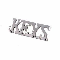Decorative Key Hook