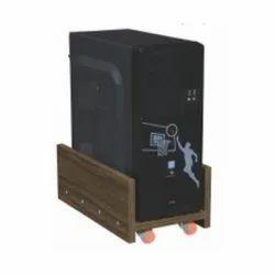 Senso CPU Stand