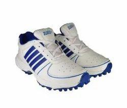 Men Zuxio Cricket Shoes
