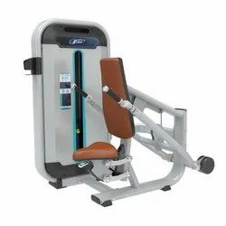 SFP 809 Tricep Extension Machine