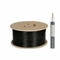 Cable LMR 600