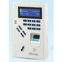 Professional Access Control System