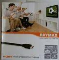 HDMI Cable 10M
