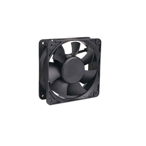 Air Cooling Fan Panel Fans, 240 V