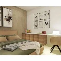 Residential House Furniture