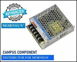 LM50-20BXX Mornsun AC-DC Converter